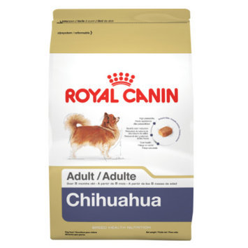 Royal CaninA Chihuahua 28TM Adult Dog Food