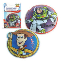 Disney Play Visions Toy Story Cold Pack