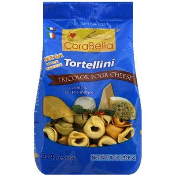 Corabella eese Tortellini, 8 oz, (Pack of 12)