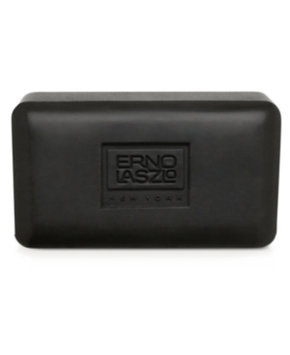 Erno Laszlo Sea Mud Deep Cleansing Bar and Phelityl Pre-Cleansing Oil Value Set - A Macy's Exclusive