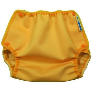 Mother-Ease One-Size Cloth Diaper Cover (Small