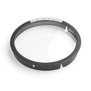 Kichler 15689 Lens