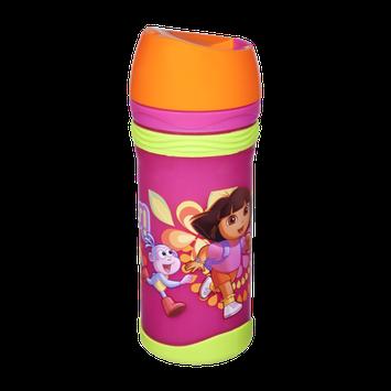 Dora the Explorer 10oz Hydro Sip Cup