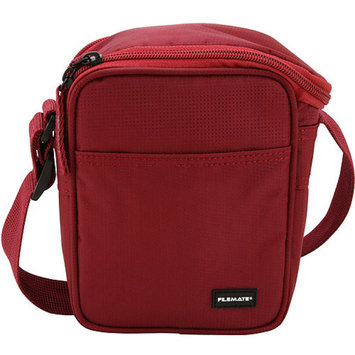 FileMate ECO SLR/Zoom Camera Bag