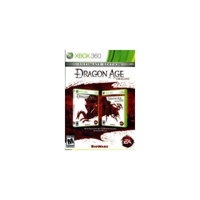 Electronic Arts Dragon Age Origins  Ultimate Edition