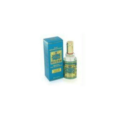 Muelhens 4711 by  Eau De Cologne 27 oz