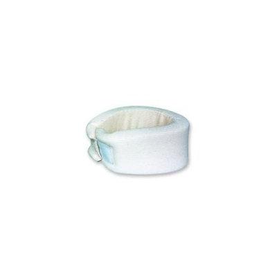 Scott Specialties Foam Cervical Collar - Large : Narrow : 3