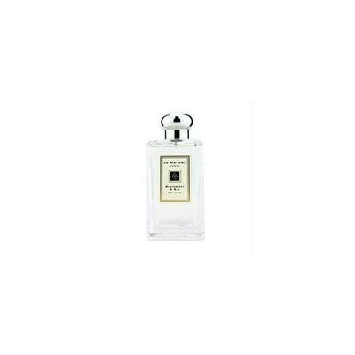 Jo Malone 14507989506 Blackberry &amp- Bay Cologne Spray - Originally Without Box - 100ml-3. 4oz