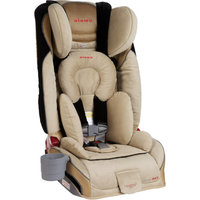 Diono Radian RXT Convertible Car Seat, Rugby, 1 ea