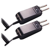 Plantronics P10 (2-Pack) Plug-Prong Amplifier w/ 10 Foot Cord