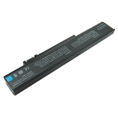 Superb Choice DF-GY6044LH-A348 8-cell Laptop Battery for GATEWAY MX6214