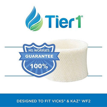 Comparable WF2 Humidifier Filter by Tier1
