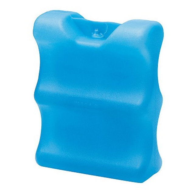 5c3f57d9cb87 Medela Ice Pack for Breastmilk Storage Reviews 2019