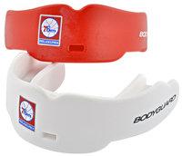 Bodyguard Pro NBA Youth Mouth Guard Team: Philadelphia 76ers