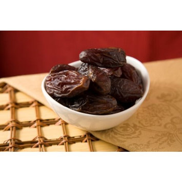 Superior Nut Company Jumbo Medjool Dates (10 Pound Case)