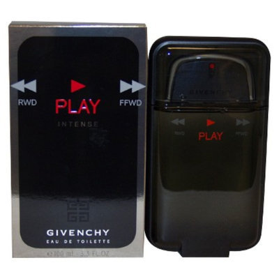 Givenchy Play Intense Eau de Toilette