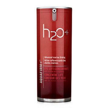 H2O Plus Aquafirm+ Eye Lift Concentrate