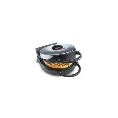 Cucina Pro 1474 Classic Round American Waffle Maker