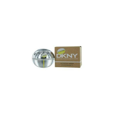 Donna Karan Dkny Be Delicious By  Edt Spray 1. 7 Oz