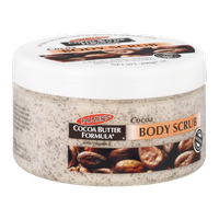 Palmer's Cocoa Butter Formula with Vitamin E Body Scrub