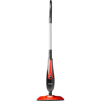 HAAN Agile Steam Cleaner (SI-40)