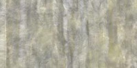 Orchard Yarn & Thread Co. Lion Brand Chenille Yarn Granite