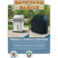 Backyard Basics 07216GDBB Protective Cover