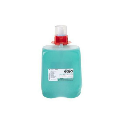 Gojo Foaming Hand Cleaner