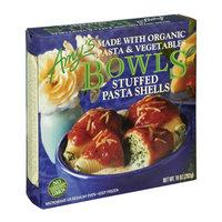 Amy's Kitchen Stuffed Pasta Shells Bowls