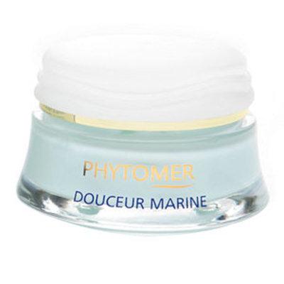 Phytomer Douceur Marine Velvety Soothing Cream