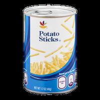 Ahold Potato Sticks