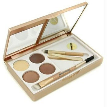 Jane Iredale Super Shape Me Eyebrow Kit