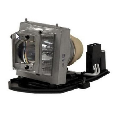 Optoma BL-FU190D UHP 190W Projector Lamp - Replacement