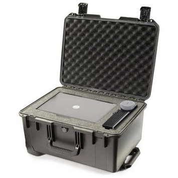 Pelican Padded Polyethylene Divider Set for the iM2620 Storm Case