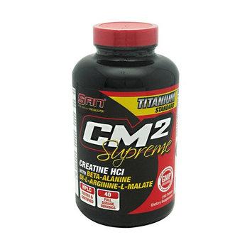 San Nutrition SAN CM2 Supreme Supplement, 240 Count