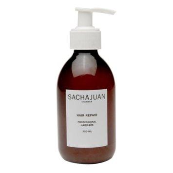 Sachajuan Hair Repair 8.4 oz