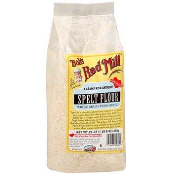 Bob's Red Mill Spelt Flour