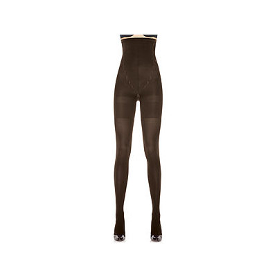 Assets Red Hot Label Body Shapers High-Waist Shaping Tights