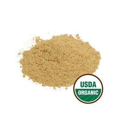 Starwest Botanicals Organic Licorice Root Powder