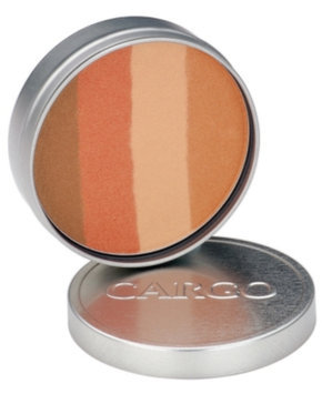CARGO BeachBlush Cheek Color