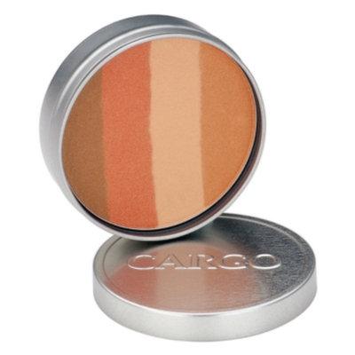 CARGO BeachBlush Cheek Color