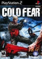 UbiSoft Cold Fear