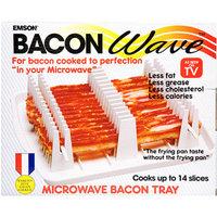 Bacon Wave, 1 ea