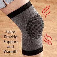 J.r.j. Superior Shutters Inc. Beautyko Bamboo Knee Support Men's Bamboo Knee Support