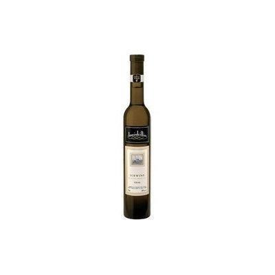 2007 Inniskillin Vidal Niagara Peninsula Icewine 375 mL Half Bottle