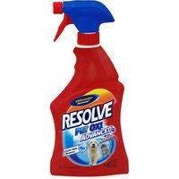 Resolve Pet Stain Amp Odor Carpet Cleaner Reviews 2019