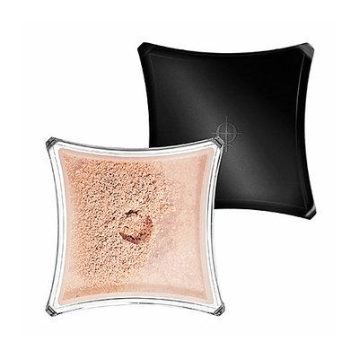Illamasqua Pure Pigment Furore 0.04 oz