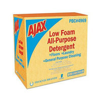 Phoenix Brands Ajax Low Foam All-Purpose Detergent