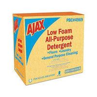 Phoenix Brands Ajax Low Foam All-Purpose Detergent