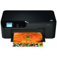 HP PRINTER / REMAN HP Deskjet 3520 e-All-In-One Printer/Copier/Scanner, Refurbished